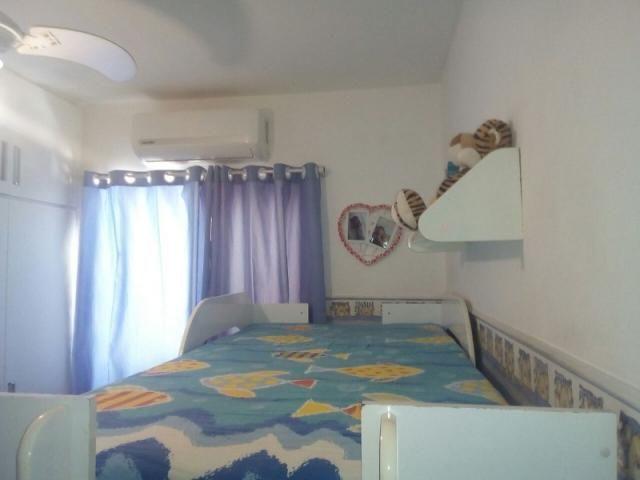 Apartamento, 02 dorm - engenho da rainha - Foto 4