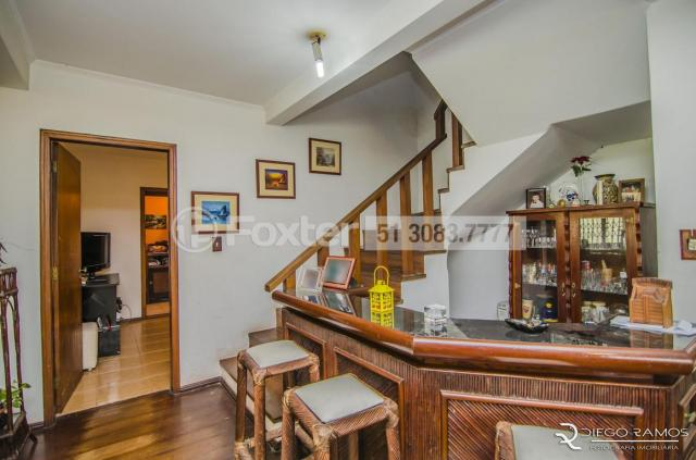 Casa à venda com 5 dormitórios em Alto petrópolis, Porto alegre cod:164989 - Foto 8