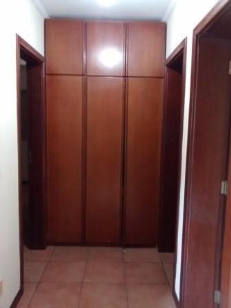 Apartamento para alugar com 3 dormitórios em Centro, Ribeirao preto cod:L5554 - Foto 12