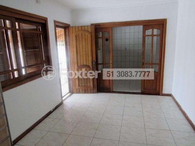 Prédio inteiro à venda em Vila santo ângelo, Cachoeirinha cod:165056 - Foto 10