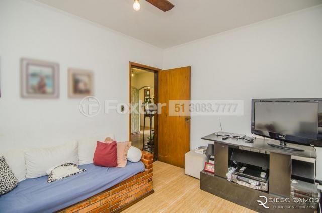 Casa à venda com 5 dormitórios em Alto petrópolis, Porto alegre cod:164989 - Foto 10