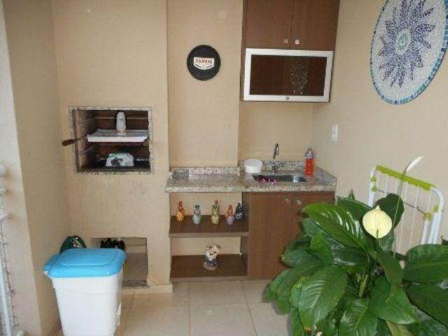 Apartamento Jd. Paulista - Ref. V5843 - Foto 4