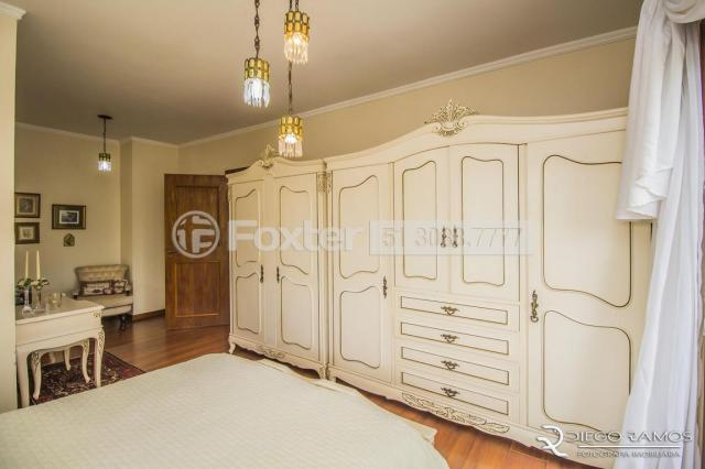 Casa à venda com 3 dormitórios em Tristeza, Porto alegre cod:168746 - Foto 10
