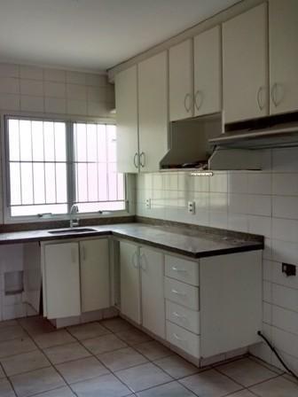 Apartamento para alugar com 3 dormitórios em Centro, Ribeirao preto cod:L5554 - Foto 4