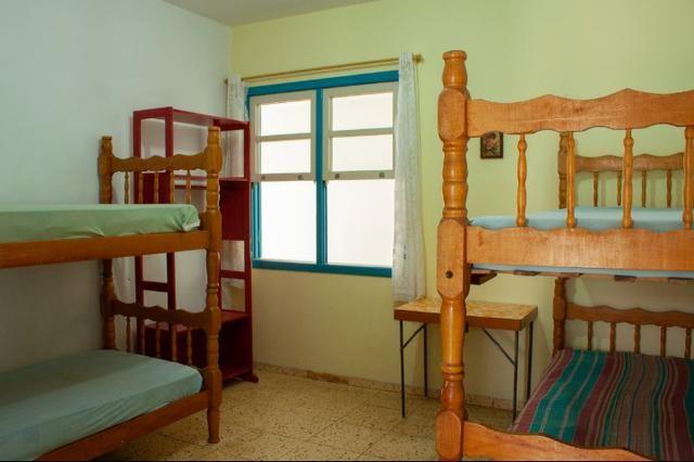 Casa 4 quartos à beira mar 1ª Pedra - Itapema do Norte Itapoá - Foto 10