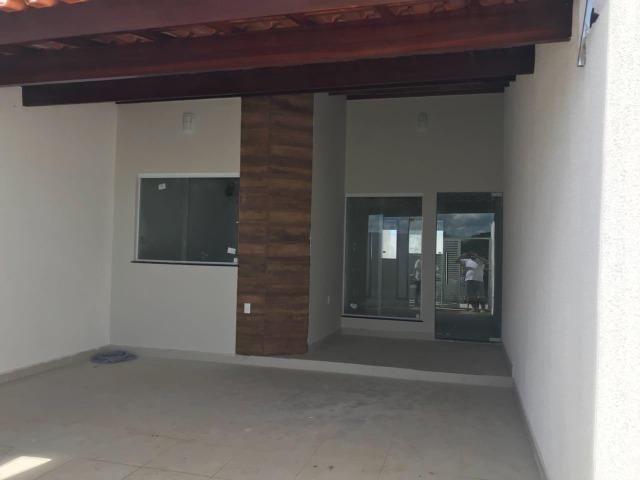 Casas diferenciada de 2 quartos c suite,Toda na Laje, Bairro Tomba, Pode FGTS na entrada