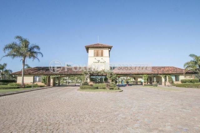 Casa à venda com 3 dormitórios em Belém novo, Porto alegre cod:169831
