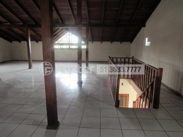 Prédio inteiro à venda em Vila santo ângelo, Cachoeirinha cod:165056 - Foto 15