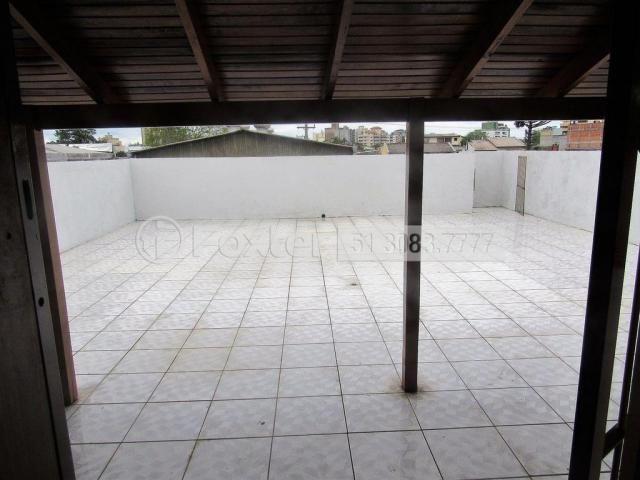 Prédio inteiro à venda em Vila santo ângelo, Cachoeirinha cod:165056 - Foto 8