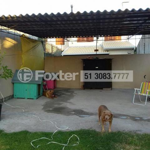 Terreno à venda em Hípica, Porto alegre cod:168158 - Foto 5