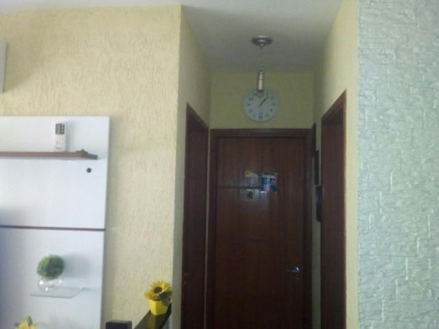Apartamento, 02 dorm - engenho da rainha - Foto 16
