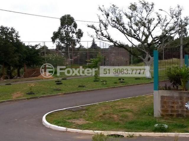 Terreno à venda em Mário quintana, Porto alegre cod:170045 - Foto 12
