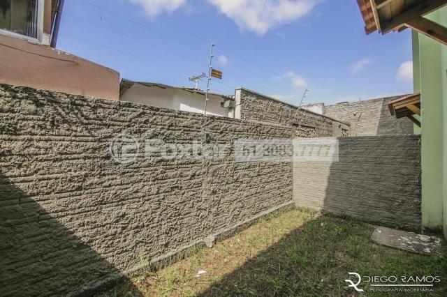 Casa à venda com 3 dormitórios em Camaquã, Porto alegre cod:169981 - Foto 6
