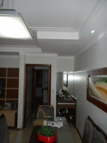 Apartamento Jd. Paulista - Ref. V5843