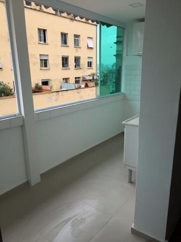 Apartamento Centro Reformado Metro São Bento