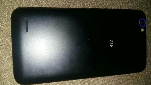 Celular novo ZTE Blade A460