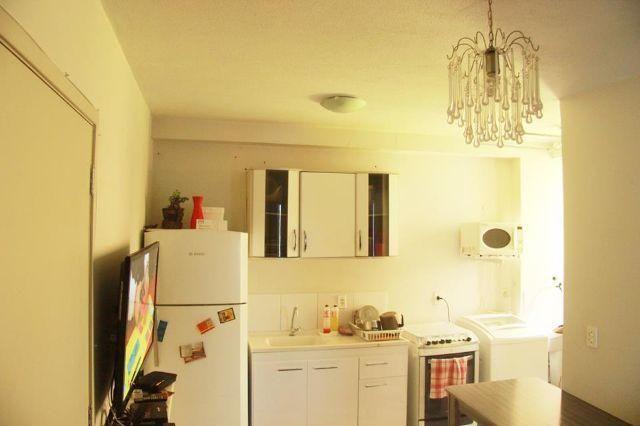 Apartamento de 4 quartos c/ gar mobiliado bairro alto petrópolis direto com o proprietário