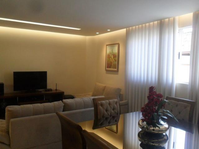 Apartamento 3 quartos no Palmares à venda - cod: 210177
