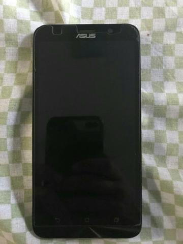 Zenfone 2 32g