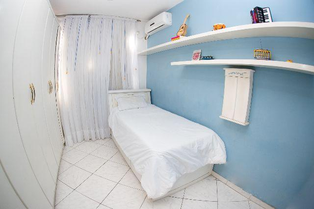 Vendo Apartamento - Rio Comprido - 20 min do metrô