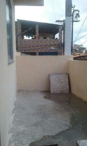Casa a Venda no Bairro Guarany
