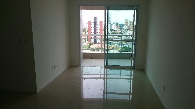 Apartamento 3 quartos no bairro de Lagoa Nova, Residencial Montoril