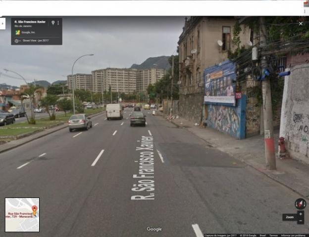Excelente Casa com 75m2 São Francisco Xavier apenas 190.000