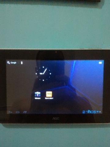 Tablet Aoc Breeze 7 Mw0711br