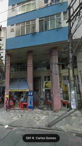 Apartamento em Salvador/Ba. - Centro