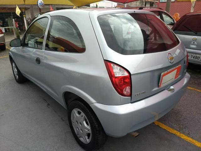 Gm Celta 1.0 2008