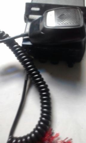 Px com antena vendo barato