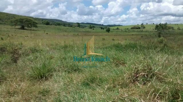 Fazenda á 90 Km de Eunápolis - Foto 6