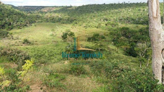 Fazenda Itamaraju - Foto 11