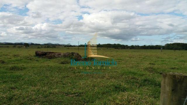 Fazenda Itamaraju - Foto 2
