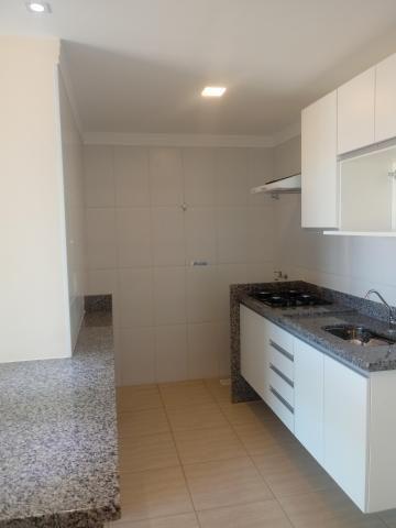 Apartamento à venda com 1 dormitórios em Cidade jardim, São carlos cod:4114 - Foto 17