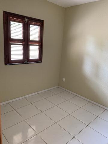 Apartamento para locação no Eusébio 1 quarto, sala, cozinha e banheiro - Foto 12