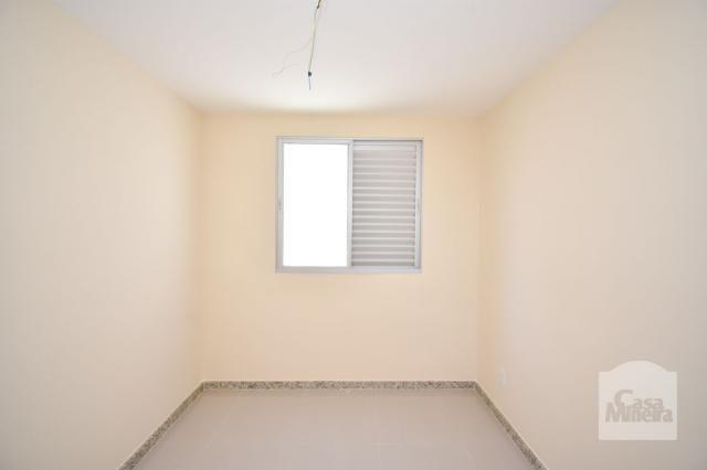 Apartamento à venda com 3 dormitórios em Alto caiçaras, Belo horizonte cod:247835 - Foto 11