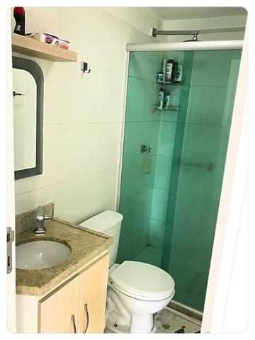 GS // Imperdível // Apartamento no Brisas // Nascente // 03 Quartos - Foto 6