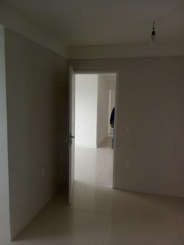 Di:837 - Apartamento na São João - Volta Redonda/RJ/D'Amar Imoveis/Aluguel - Foto 8