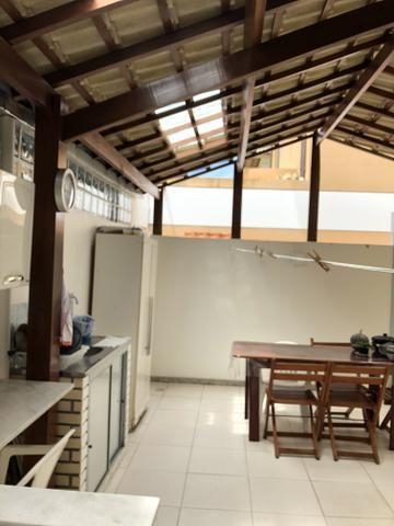 Casa solta 4/4 condomínio fechado em Stella Mares - Foto 2