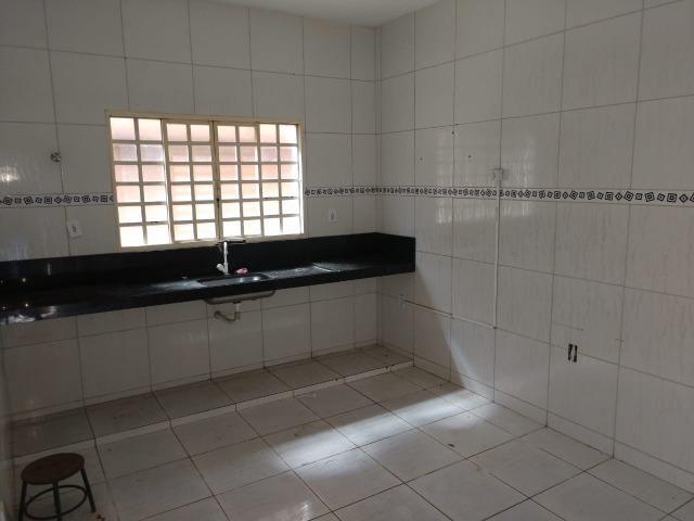 Condomínio Esmeraldas, 3 quartos sendo 1 suíte, Residencial Itaipu, Goiania - Foto 15