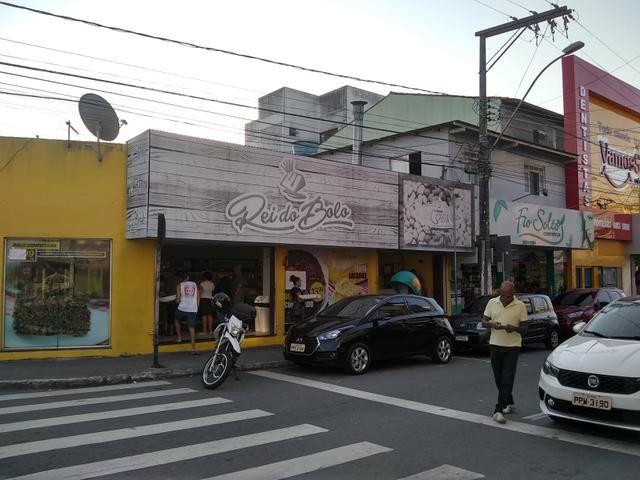 Casa Comercial em Laranjeiras - Foto 7
