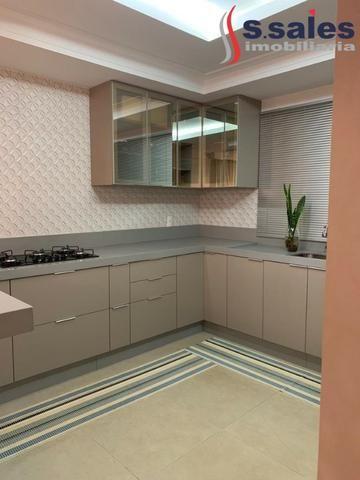 Oportunidade!! Casa linda de 3 quartos na Colônia Agrícola Samambaia - Foto 11