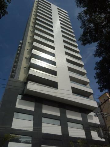 Di:837 - Apartamento na São João - Volta Redonda/RJ/D'Amar Imoveis/Aluguel - Foto 15