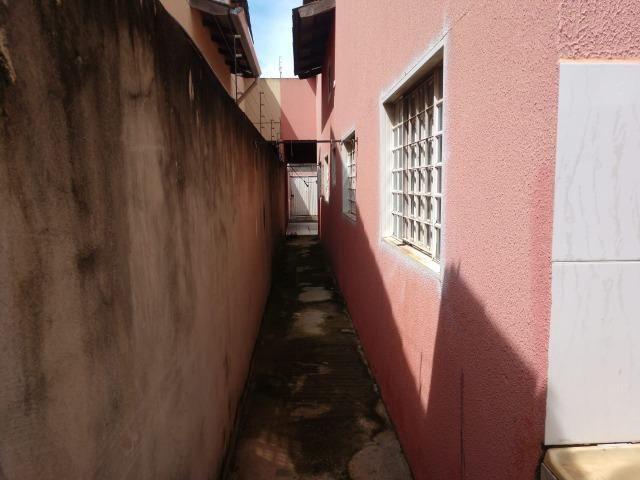 Condomínio Esmeraldas, 3 quartos sendo 1 suíte, Residencial Itaipu, Goiania - Foto 5