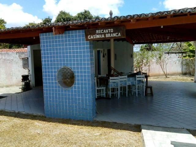 Vende-se Exelente Granja em Macaiba. Distrito Cana brava. 100x100 185mil reais - Foto 5