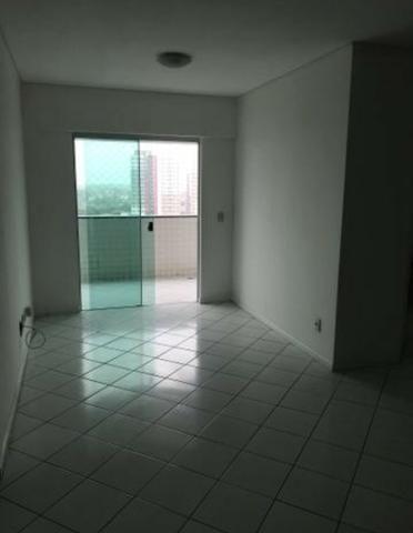 Grande Oportunidade, Vende-se excelente Apartamento no Ed. Zahir Residence - Foto 5