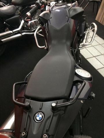 BMW Gs 800f - Foto 6