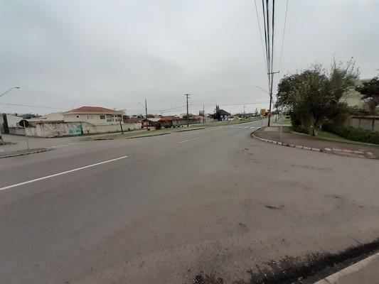 Terreno para alugar em Jardim atuba i, Pinhais cod:00544.001 - Foto 8