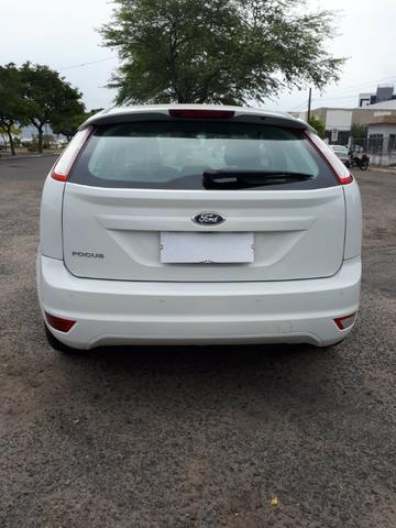 Ford Focus Hatch GL 1.6 16V (Flex) 2012/2013 - Foto 2
